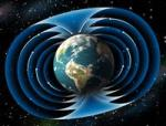 Earth_Magnetic_FIeld_200pix